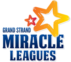 Grand Strand Miracle League